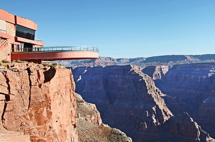 Grand Canyon West Rim Day Tour from Las Vegas 6203f795-324f-4d44-83a5-3afb70feb9fe