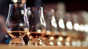 Mosaic Restaurant & Lounge: 78 Degrees' Whiskey & Scotch Tastings - Thursday August 4, 2016 / 7:00pm