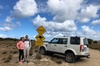 Best of Kangaroo Island 4WD Full-Day Tour