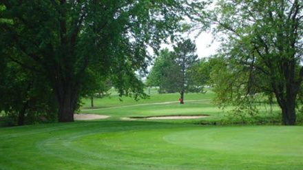 Golf Courses Near Me Best Discounts On Golf Disc Golf Groupon