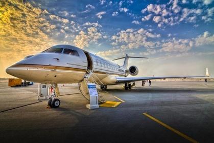 Newark Liberty International Airport-One Way Transfer