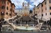 Esclusivo tour privato di Roma che include la visita anticipata al ...