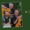 The Kingston Trio - Friday April 7, 2017 / 8:00pm