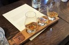 Speyside Whisky Private Tour from Inverness or Aviemore and surroun...