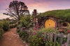 Private Luxury Guided Tour to The Hobbiton Movie Set - Avoid the No...