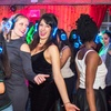 Caribbean/Latin Night Silent Disco With Free Dance Lesson! - Friday...