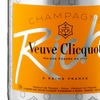Champagne Tasting: Veuve Clicquot RICH - Friday July 22, 2016 / 4:0...