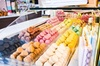 London's Sweet Treats And Desserts Experience