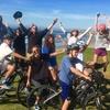 Electric Bike Tour of La Jolla