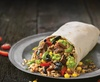 Delivery or Pickup from Qdoba Mexican Eats