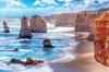 Great Ocean Road Full-Day Tour from Melbourne