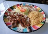 $15 For $30 Worth Of Mexican Cuisine (Also Valid On Take-Out W/ Min...