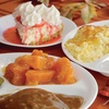$10 For $20 Worth Of Homestyle Cuisine