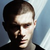Indie-Electronic Act RAC