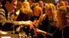 PlayStation Theater Times Square - Theater District: NYC Winter Wine Festival - Saturday February 4, 2017 / 8:00pm-10:30pm