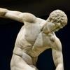 Salta la Fila: Tour a Piedi del Museo Nazionale Romano e delle Term...