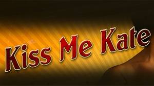 Fox Theatre in Redwood City: Kiss Me, Kate at Fox Theatre in Redwood City