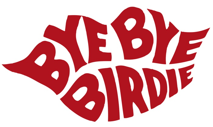 The Weston Town Hall - West End: Bye Bye Birdie at The Weston Town Hall