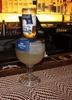 THE PATIO 3 RESTAURANT & BAR - Valhalla: $15 For $30 Worth Of Mexican Dinner Dining
