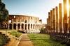 Saltafila: Tour ufficiali guidati del Colosseo, tariffa d'ingresso ...