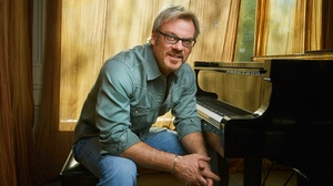 Cary Memorial Hall: Singer-Songwriter Phil Vassar at Cary Memorial Hall