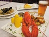$15 For $30 Worth Of Cajun & Creole Fare