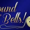 Colorado Wind Ensemble: Sound the Bells!
