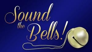 Littleton United Methodist Church : Colorado Wind Ensemble: Sound the Bells! at Littleton United Methodist Church