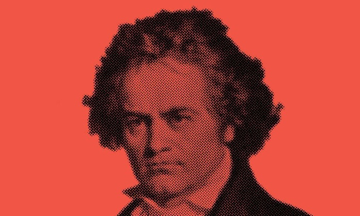 Davies Symphony Hall - Davies Symphony Hall : SF Symphony -- Brilliant Beethoven: Symphonies Nos. 4 and 8 at Davies Symphony Hall
