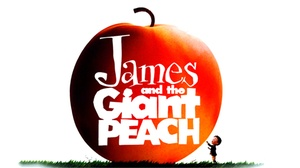 OnStage Atlanta: James and the Giant Peach at OnStage Atlanta