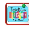 Tinseltown Christmas