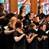 Chicago Chamber Choir: Fiesta de las Americas