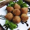 $10 For $20 Worth Of Greek & Mediterranean Cuisine
