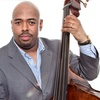 Christian McBride's The Movement Revisited