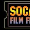 SoCal Film Fest