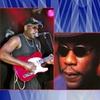 The West Coast Muddy Waters Blues Festival - Saturday June 17, 2017...