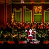 Pittsburgh Symphony Orchestra: Highmark Holiday Pops