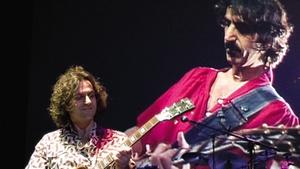 The Canyon: Zappa Plays Zappa at The Canyon