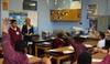 Presentationsklz (Ages 8-12)