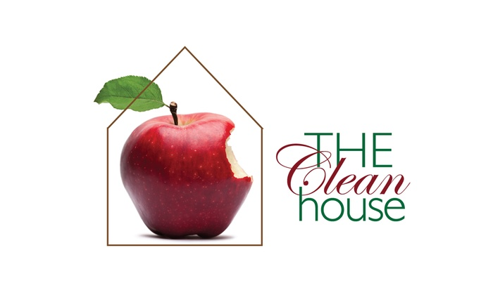 Steel Beam Theatre  - Bur Hill: The Clean House at Steel Beam Theatre