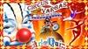 Circus Vargas: ArleQuin