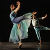 Ronald K. Brown/Evidence, A Dance Company
