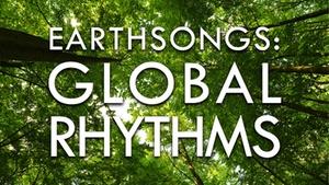 First Baptist Church of Palo Alto: EARTHSONGS: Global Rhythms at First Baptist Church of Palo Alto