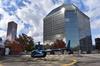 Deals List: Downtown Portland Helicopter Tour
