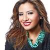 Comedian Cristela Alonzo