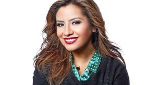 Ontario Improv: Comedian Cristela Alonzo