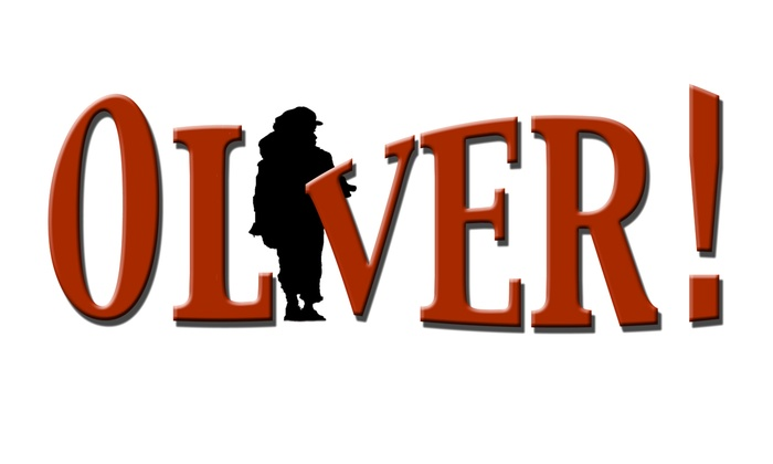Tacoma Musical Playhouse - West End: Oliver! at Tacoma Musical Playhouse
