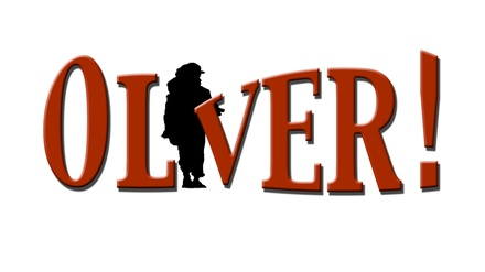Oliver! at Tacoma Musical Playhouse