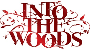 Fountain Hills Youth Theater: Into the Woods at Fountain Hills Youth Theater