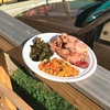 $15 For $30 Worth Of Casual BBQ Dining